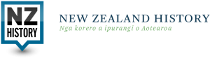 NewZealandHistory01