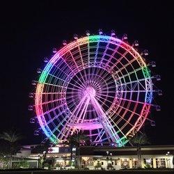Orlando02