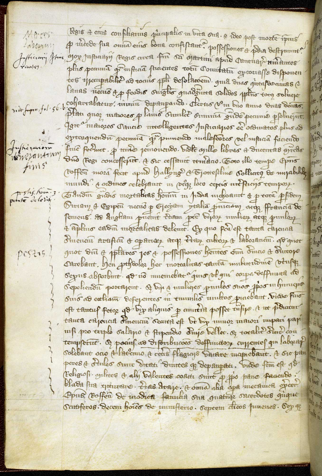 diary entry writen by a peasant in the medieval times You can include the day of the week and time the entry was written, or simply put the date  there is no set amount of times for writing in your diary you can.