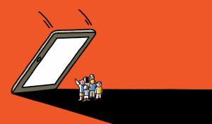 Smartphones04