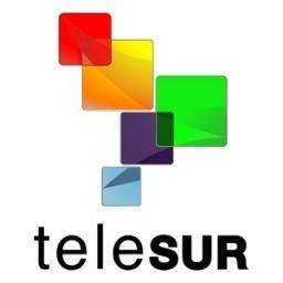 telesur02