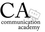 CommunicationAcademy01