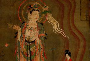 Dunhuang01