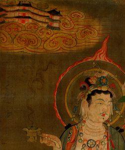 Dunhuang04