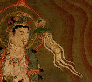 Dunhuang05