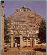 Indus04
