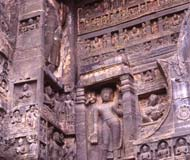 Indus15