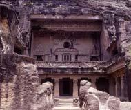 Indus19