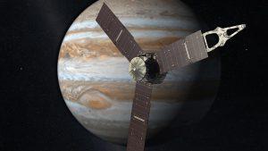 Juno01