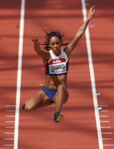 Olympian01