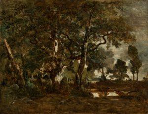 Rousseau05