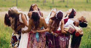 Sisterhood01