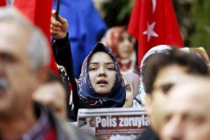 Turkey07