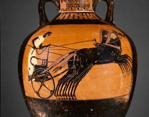 AncientOlympics02