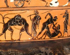AncientOlympics06