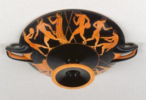 AncientOlympics07