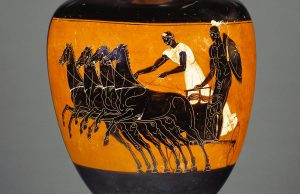 AncientOlympics12