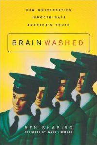 Brainwashed01