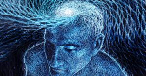 ConsciousProcess01