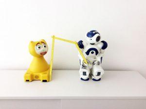 EthicalRobots01