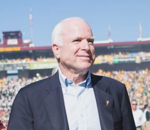 McCain03