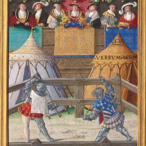 MedievalOlympics04