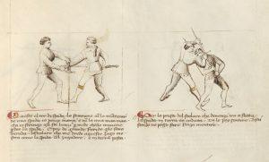 MedievalOlympics05