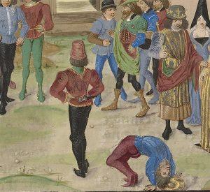 MedievalOlympics07