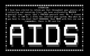 Virus03