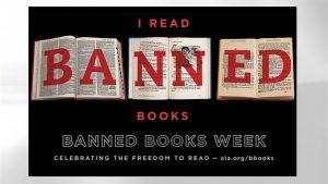 bannedbooks01