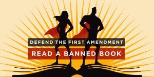bannedbooks02