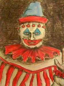 clowns02