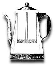 coffeehistory50