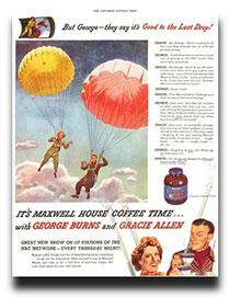 coffeehistory68