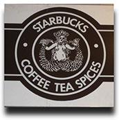 coffeehistory76