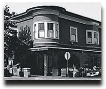coffeehistory79