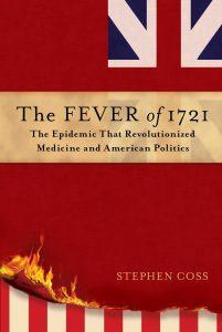 fever172101
