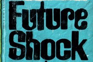 futureshock01