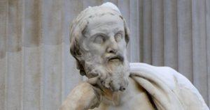 herodotus01