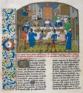 medievaldiet01