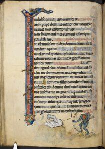 medievalmonsters02