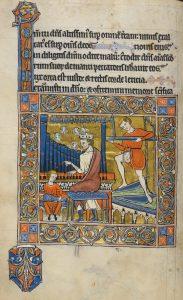 medievalmonsters03
