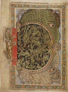 medievalmonsters04