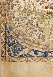 medievalmonsters07