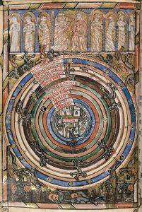 medievalmonsters12