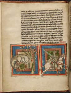 medievalmonsters18