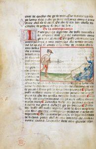 medievalmonsters23