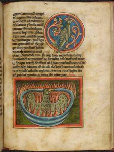 medievalmonsters25