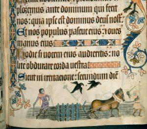 medievalmonsters28