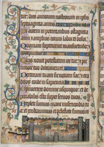 medievalmonsters29